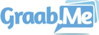 Logo de la startup Graab me