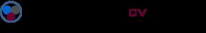 Logo de la startup SmartAmazingCV