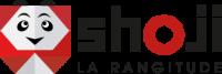 Logo de la startup Shoji
