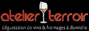 Logo de la startup Atelier Terroir