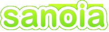 Logo de la startup Sanoia