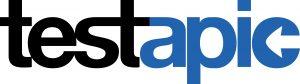 Logo de la startup Testapic