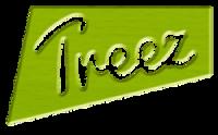 Logo de la startup Treez