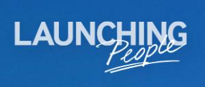 Logo de la startup Samsung vous lance