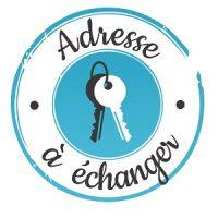 Logo de la startup Adresse à Echanger