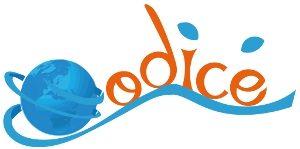 Logo de la startup Odicé