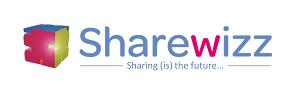 Logo de la startup Sharewizz
