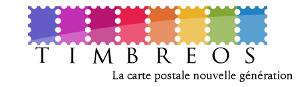 Logo de la startup Timbreos