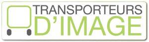 Logo de la startup Transporteurs d'Image