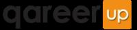 Logo de la startup qareerup