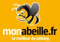 Logo de la startup Monabeille