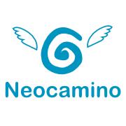 Logo de la startup Neocamino