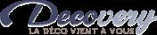 Logo de la startup Decovery