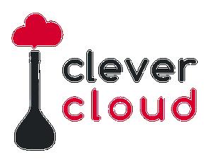 Logo de la startup Clever Cloud