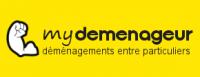 Logo de la startup MyDemenageur