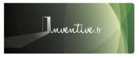 Logo de la startup Inventive