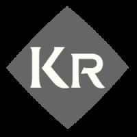 Logo de la startup Krama Krama