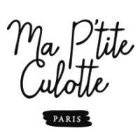 Logo de la startup Ma P'tite Culotte