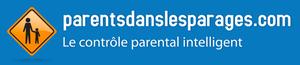 Logo de la startup Parents dans les parages