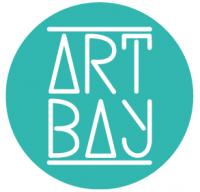 Logo de la startup Art Bay