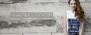 Logo de la startup Paullster