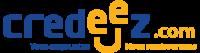 Logo de la startup CredeeZ