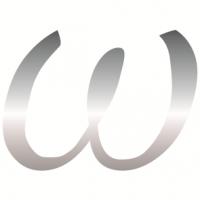 Logo de la startup Wannazik