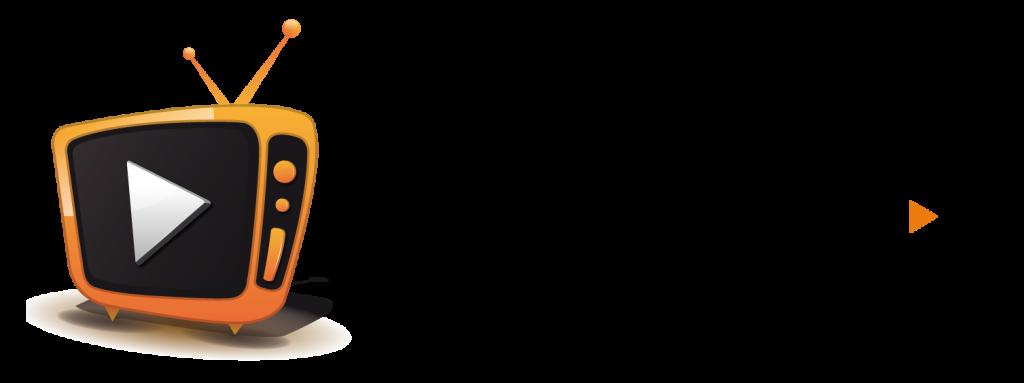 Logo de la startup Kaemo