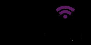 Logo de la startup Weblib