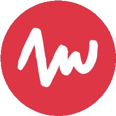 Logo de la startup Pricemetry
