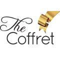 Logo de la startup The Coffret
