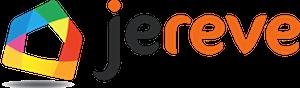 Logo de la startup Je Rêve d'une Maison