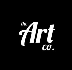 Logo de la startup The Art Co