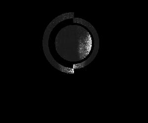 Logo de la startup LEET D3SIGN