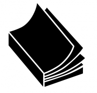 Logo de la startup Aksebo