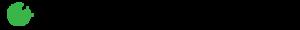 Logo de la startup Restaurant-internet com