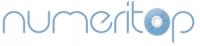 Logo de la startup Numeritop