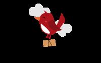 Logo de la startup Un bout d'ailleurs