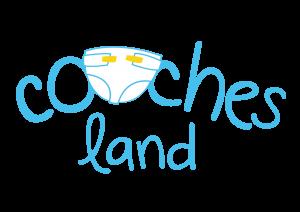 Logo de la startup Couches Land