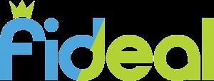 Logo de la startup Fideal