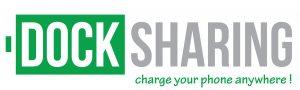 Logo de la startup DOCKSHARING