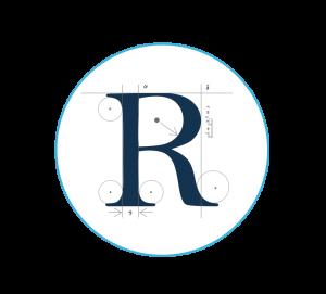 Logo de la startup RévisionsBac