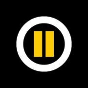 Logo de la startup Snapsall