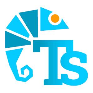 Logo de la startup TweakStyle