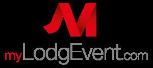 Logo de la startup MYLODGEVENT