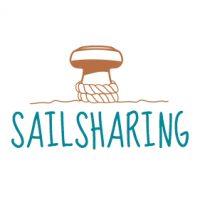 Logo de la startup Sailsharing