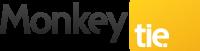Logo de la startup Monkey tie