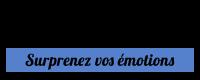 Logo de la startup Emoovio
