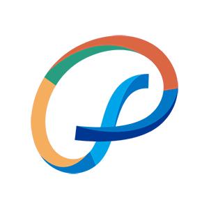 Logo de la startup Pitchy