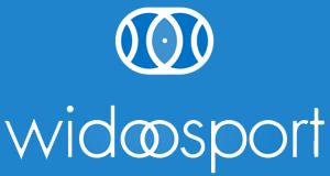 Logo de la startup Widoosport